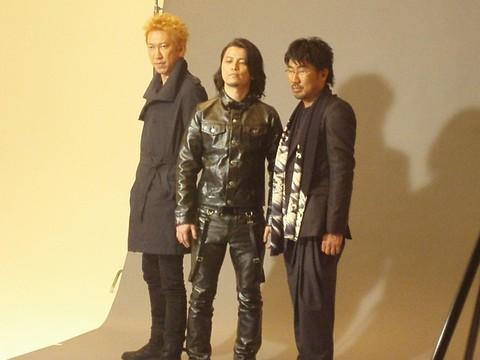 THE THREE.JPGのサムネール画像