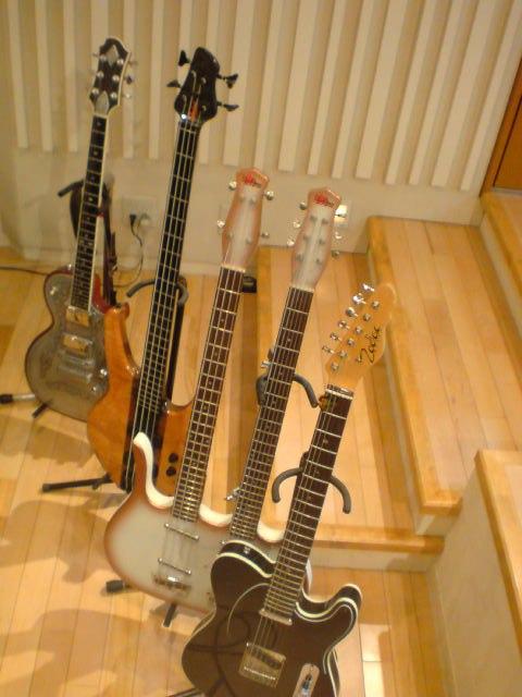 ギター.jpg