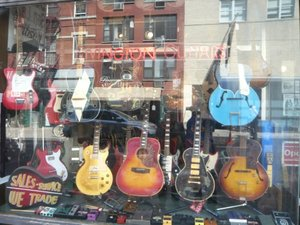 east villege music shop 2.jpg