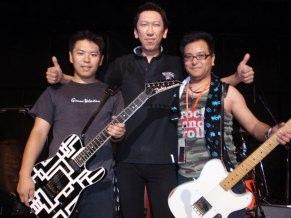 bc-fukuoka2.jpg