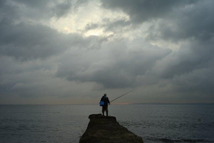 fisherman.jpg