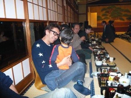 AIZU TOMOYASU.jpg