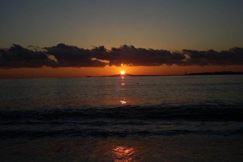 NY SUNSET.jpg