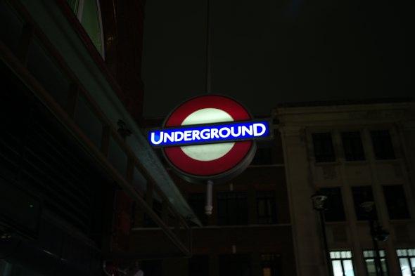 UNDER GROUND.JPG