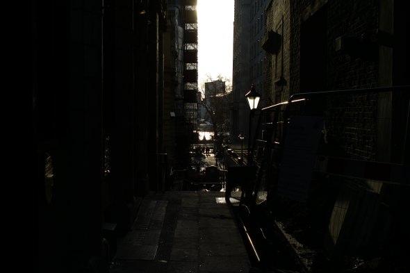 SMALL STREET.jpg