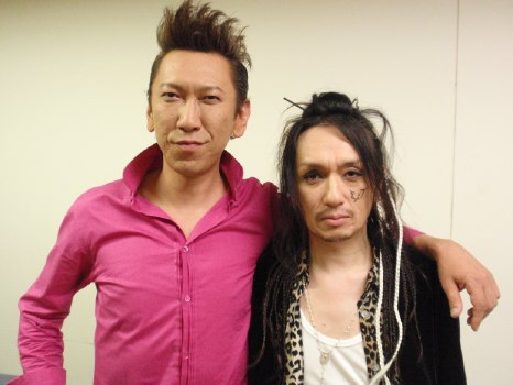 with IMAI.JPG
