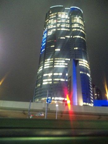 night drive.jpg
