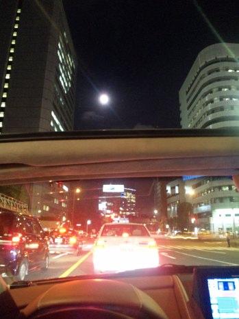 night drive2.jpg