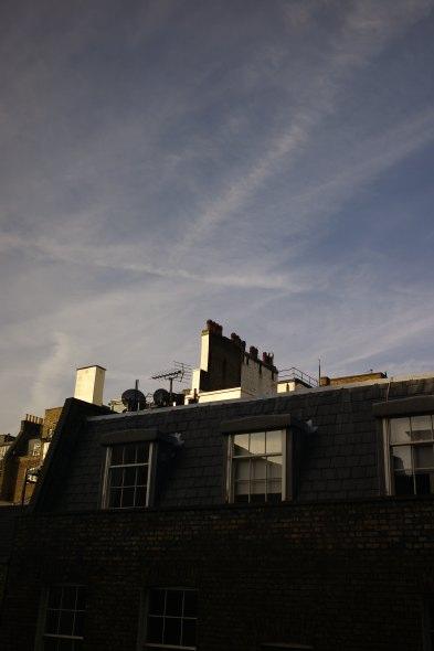 london 2.jpg
