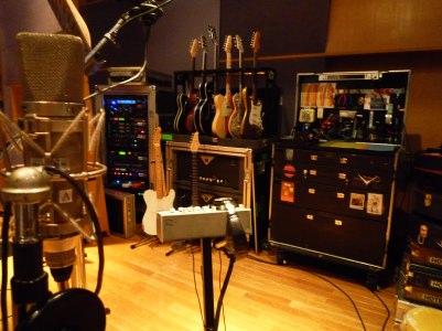 s:gitars2.jpg
