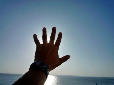 beach:hand.jpg