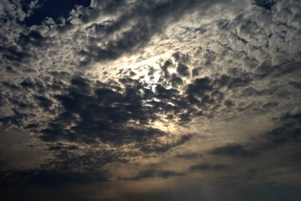 beach:sky.jpg