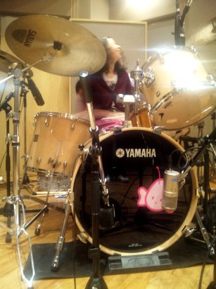 YUKO PLAY.jpg