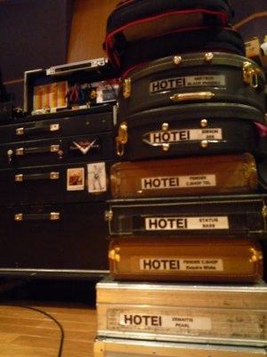 s:guitar case.jpg