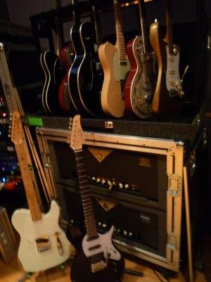 s:guitars.jpg